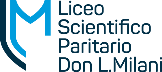Liceo Scientifico Paritario Don Lorenzo Milani
