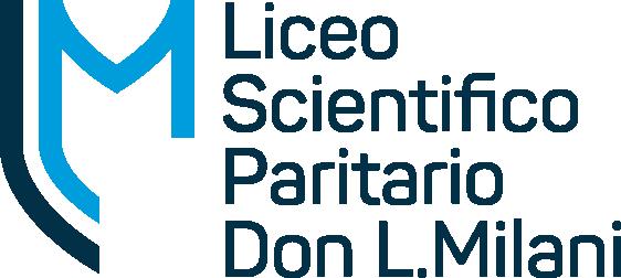 Liceo Scientifico Paritario Don Lorenzo Milani