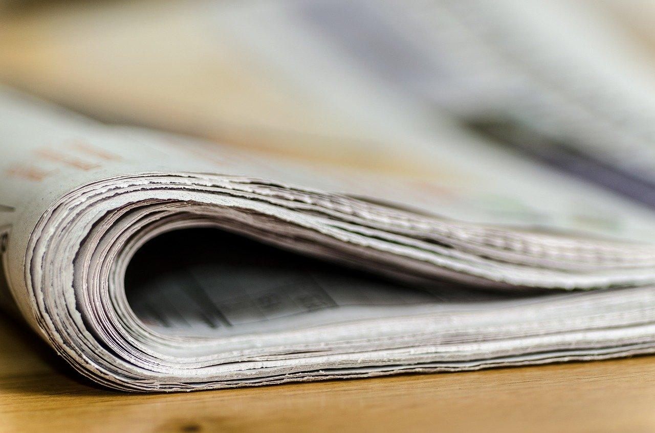stampa ed emittenti locali