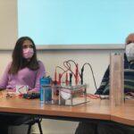 Fisica in classe