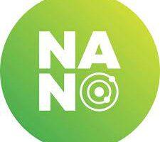 Nanovalbruna logo