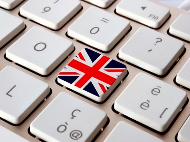 didattica delle tre i - inglese e informatica